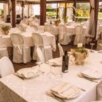 sala--ristorante-agriturismo-il-vigneto-rimini